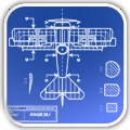 Aircraft Recognition Quiz para iOS