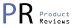 logo-product-reviews