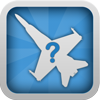 /images.2/aircraftphotos/aircraftphotos_Icon_web.png