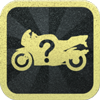 /images.2/motosphotos/motosphotos_icon_web.png