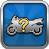 Motorcycle Recognition Quiz for iOS